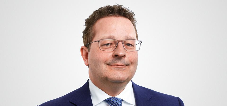 Zäh Rechtsanwälte - Rechtsanwalts- und Steuerkanzlei - Nürnberg - Sascha Zäh, Fachanwälte, Anwalt, Rechtsanwalt - Strafrecht, Steuerrecht, Erbrecht